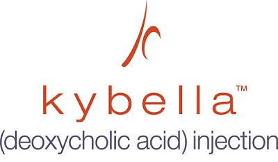 kybella.com