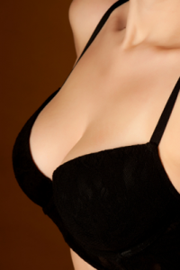 breast enhancement daniel m calloway md