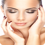 Plasitic Surgery Facial Procedures