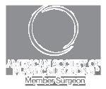 plasticsurgery.org