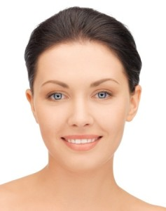Contact Us About Non-Surgical Services