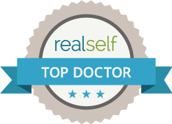 realself top doctor Calloway